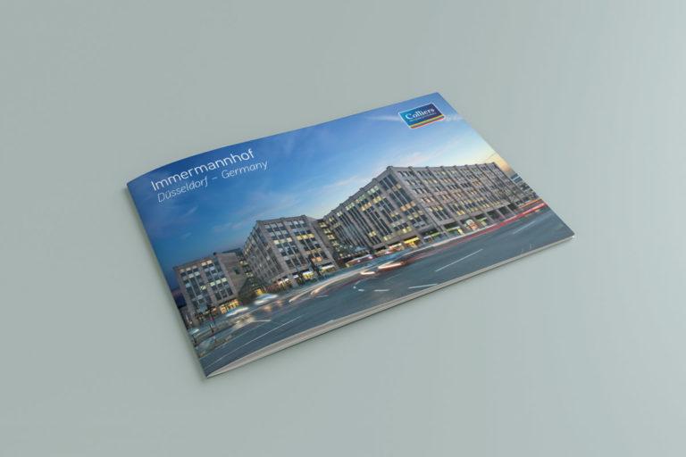 Immobilien Broschüre 02
