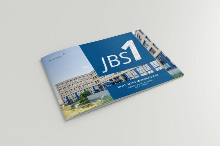 Immobilien Broschüre 01